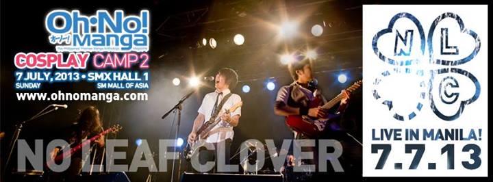 07052013_no_leaf_clover