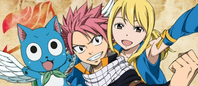 07112013_fairy_tail