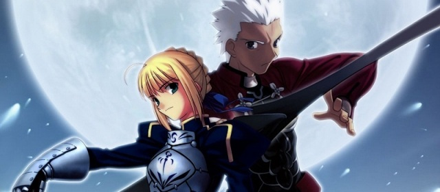 07132013_fate_stay_night_1