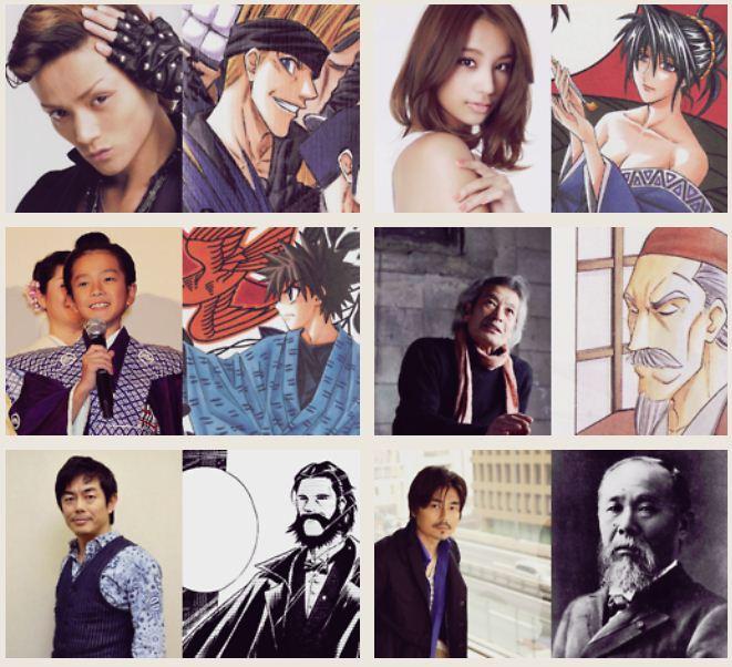 08052013_rurouni_kenshin_movie_cast
