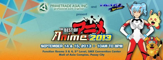 08082013_best_of_anime_2013