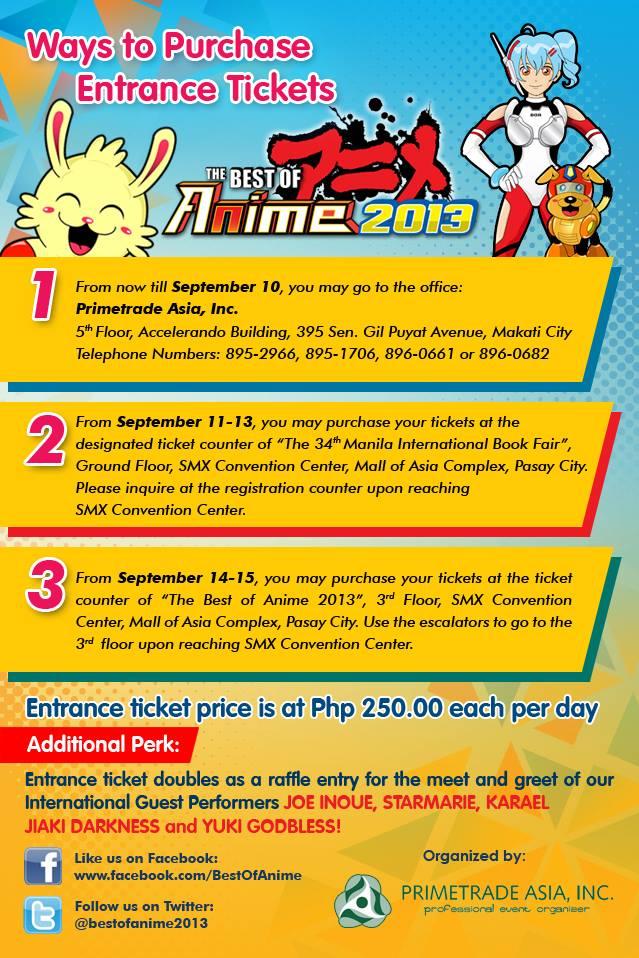 08202013_boa2013_tickets