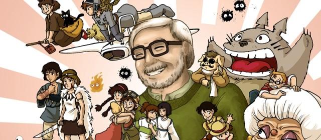 09012013_ghibli_miyazaki