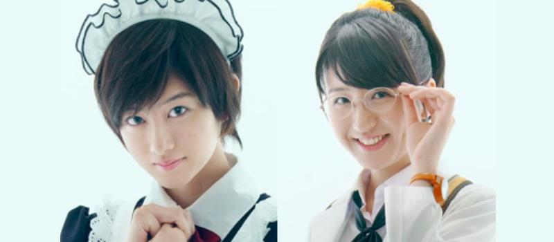 09262013_rika_yukimura_haganai_live