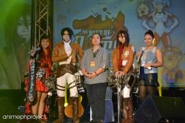 boa_2013_daytwo_yuki-jiaki3