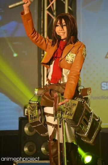 boa_2013_daytwo_yuki-jiaki4