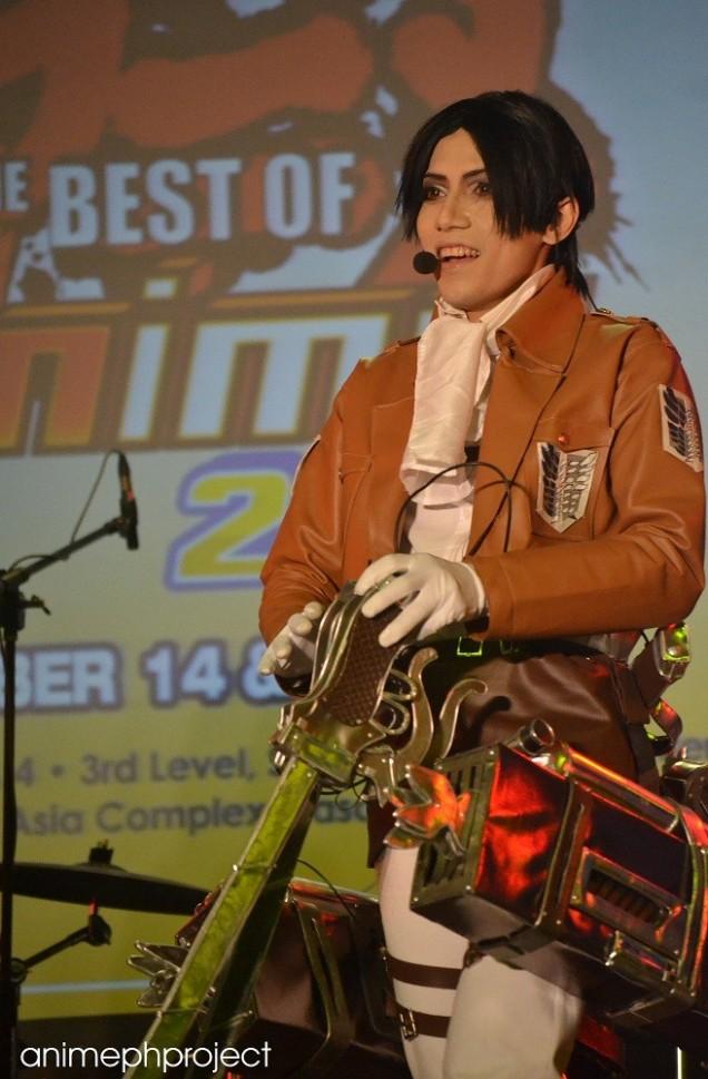 boa_2013_daytwo_yuki-jiaki5