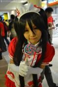 otaku_expo2013_ (14)