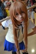otaku_expo2013_ (24)