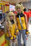 otaku_expo2013_ (38)