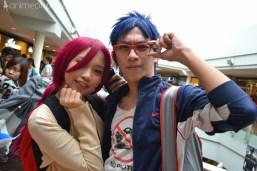 otaku_expo2013_ (52)