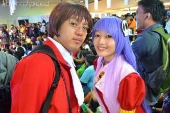 otaku_expo2013_ (55)