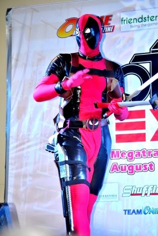 otaku_expo_2013_cc_ (9)