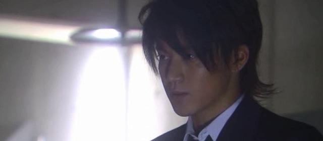 10012013_detective_conan_live 2