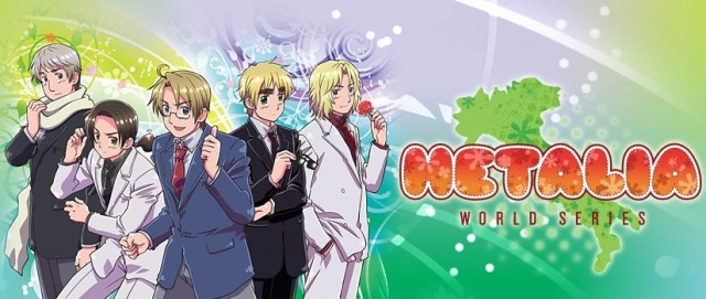 10012013_hetalia_world