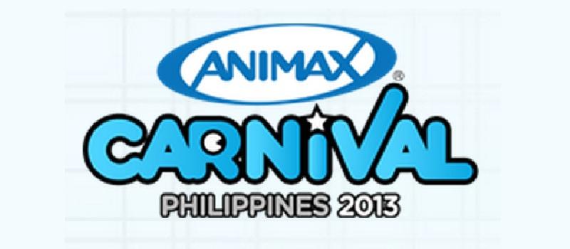 10022013_animax_carnival_ph2013