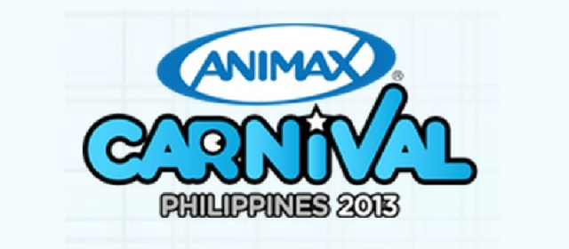 10022013_animax_carnival_ph2013