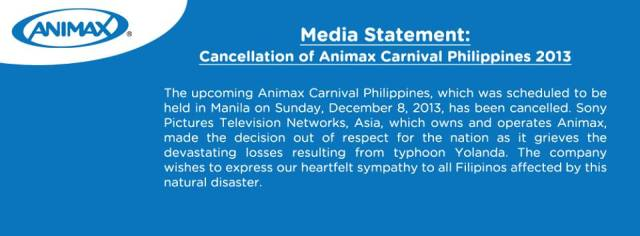 11202013_animax_carnival_cancelled