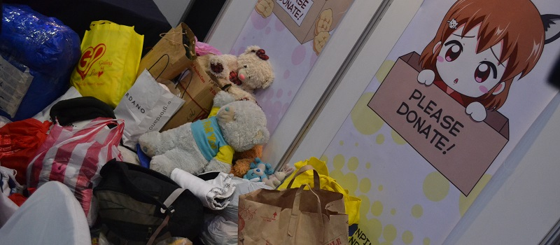 11242013_otaku_expo_donation