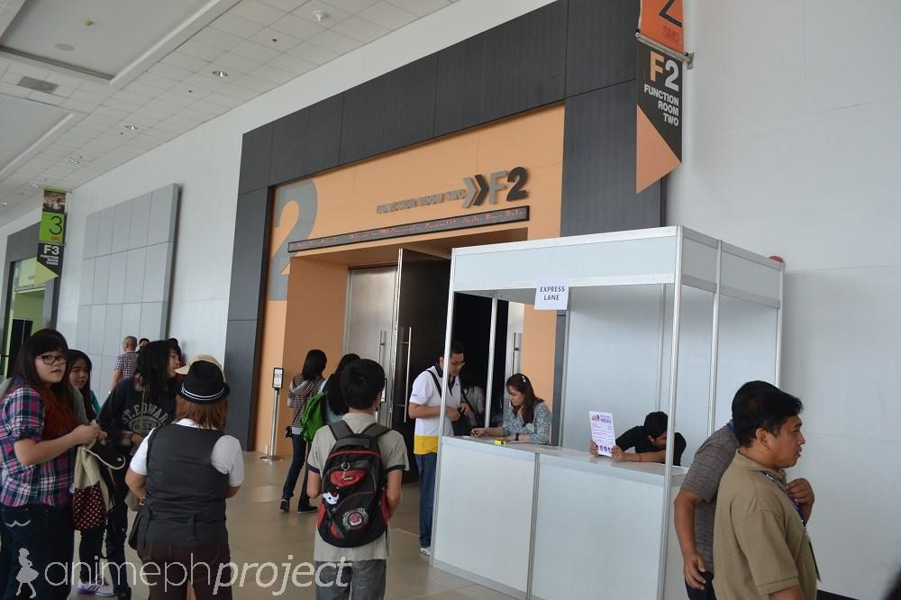 11242013_otaku_expo_venue