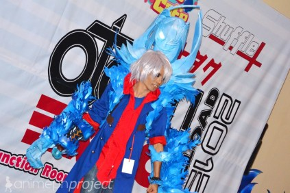 11242013_otaku_expo_winners (3)