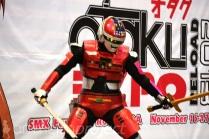 11242013_otaku_expo_winners_(2)