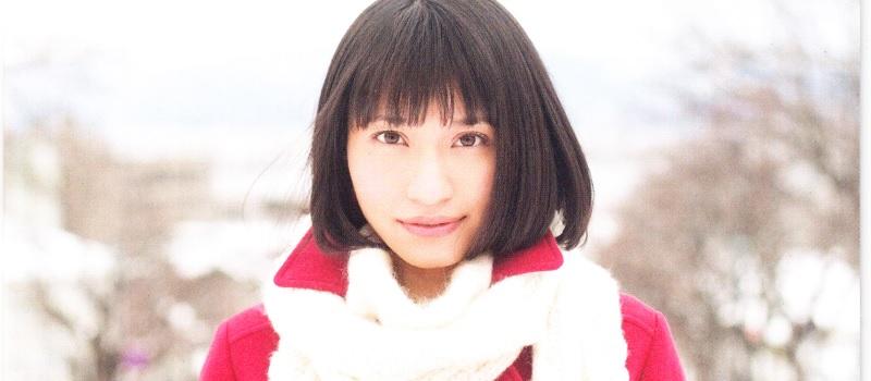 12022013_megumi_nakajima