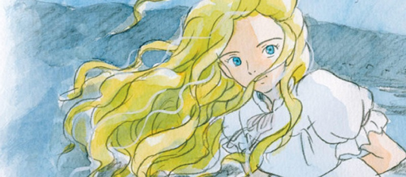 12142013_when-marnie-was-there