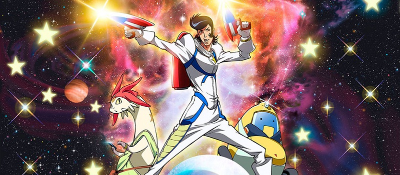 12232013_space_dandy