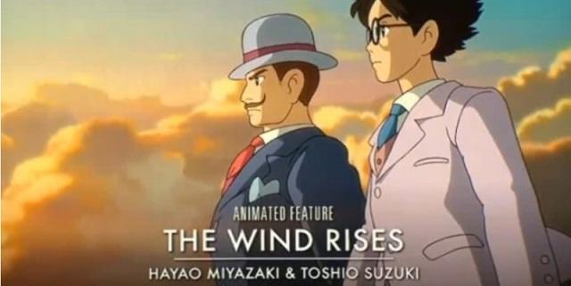01172014_the_wind_rises_oscar