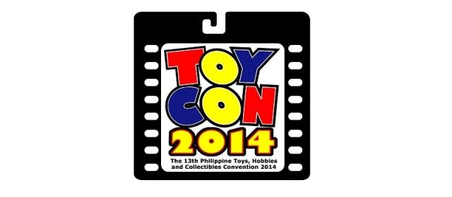 01262014_toycon2014
