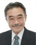 01272014_Ichiro Nagai