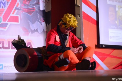 cosplay_idol2 (1)