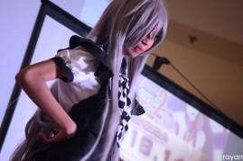cosplay_idol2 (6)