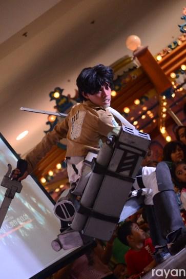 cosplay_idol2 (7)