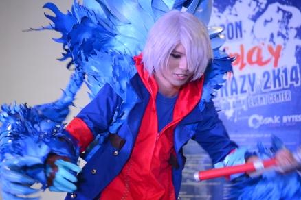 misaki_con_2014 (1)
