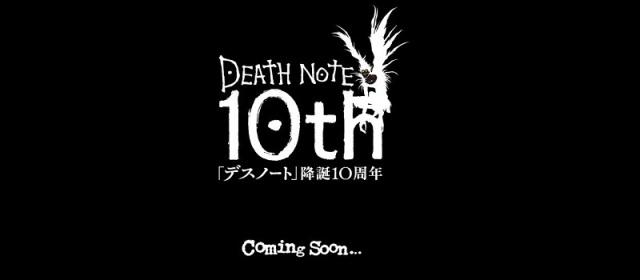 02092014_deathnote_10