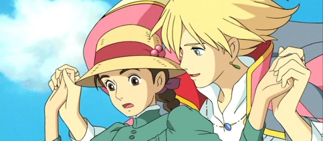 02132014_howls_moving_castle1