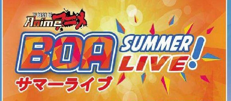 02142014_boa_summer_live