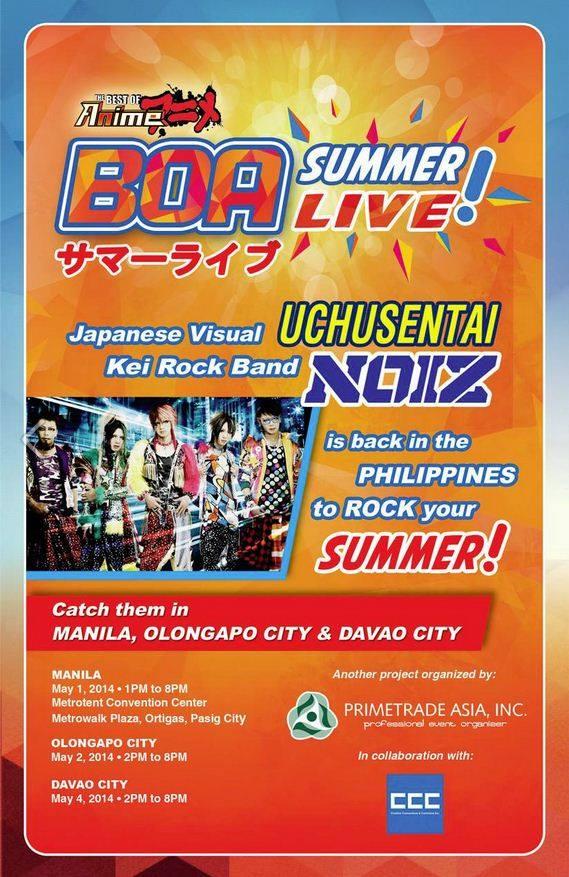 02142014_boa_summer_live1