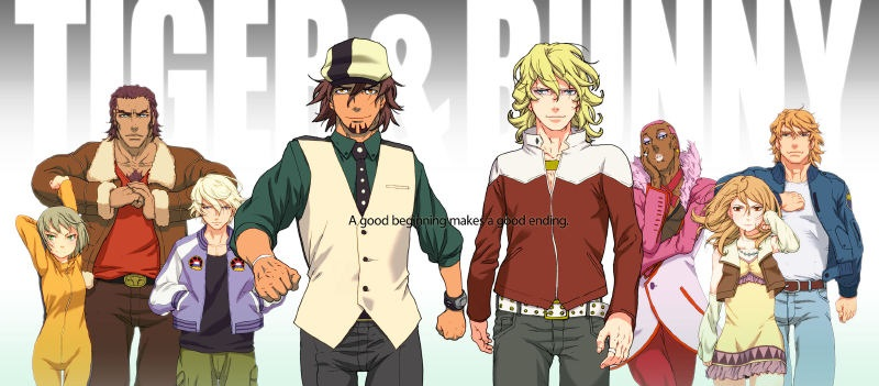 02282014_tiger_bunny_beginning