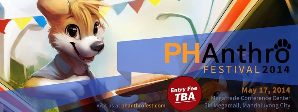 phanthrofestival2014