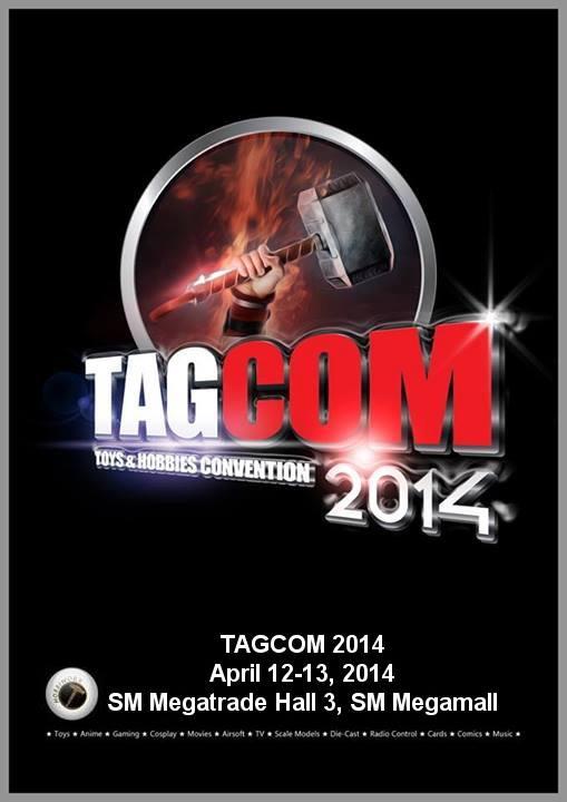 tagcom_2014_full