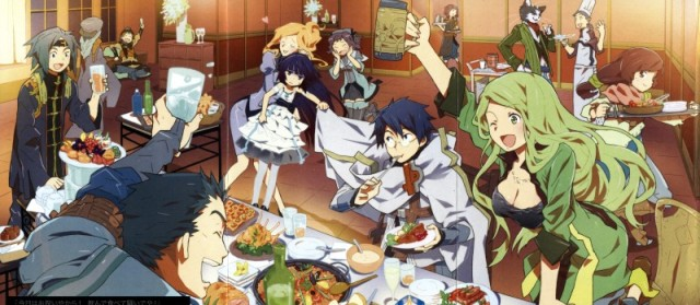 03232014_log_horizon