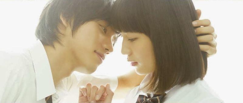 03282014_say_i_love_you_film