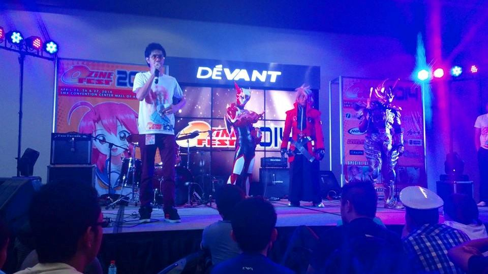 ozinefest_2014_team_1up