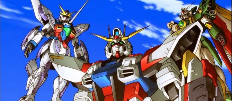 05152014_gundam_build_fighters