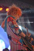 boa_summer_live_2