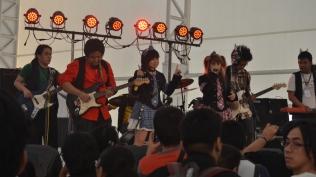 boa_summer_live_22