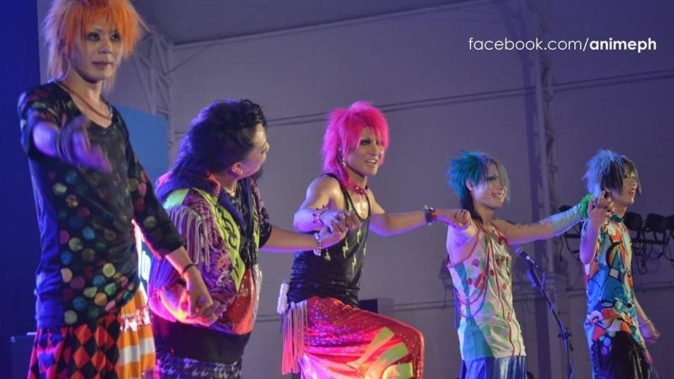 boa_summer_live_7